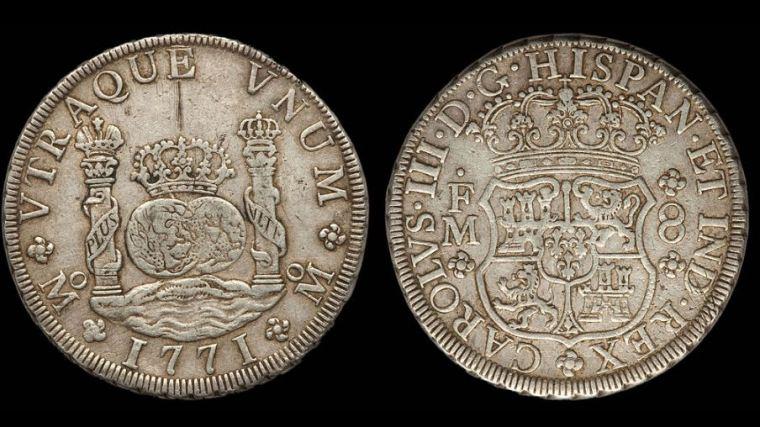 اسعار العملات الأمريكية القديمة