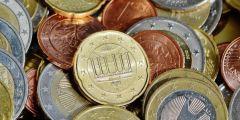 كيفية صناعة العملات المعدنية
