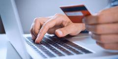 تفعيل خدمة الإنترنت البنكي