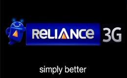 Reliance G