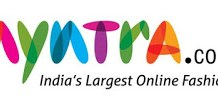 Myntra Logo New