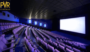 pvr cinema loot offer