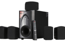 fD speakers at lowest price