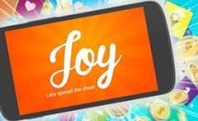 Joy app loot
