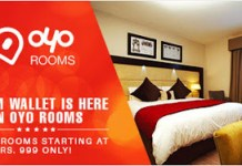 oyo rooms at rs only
