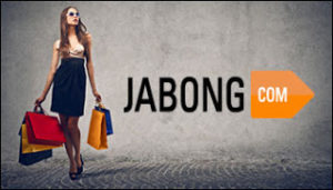 Jabong mobikwik leap offer deal