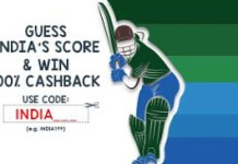 mobikwik cricket match free recharge loot offer