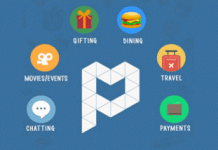 mypoolin app