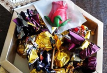 sweetsinbox valentines chocolate box deal