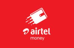 MyAirtel UPI Cashback Offer