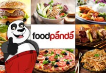 foodpanda loot offer FPNEW