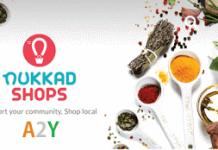 nukkad app banner abhiyou