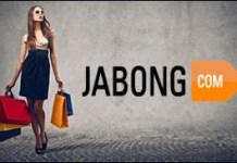 Jabong mobikwik leap offer deal