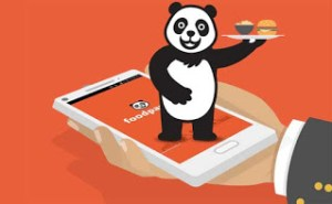 foodpanda working promocode CRAVING50