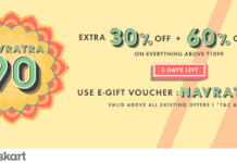 lenskart navratri offer extra off