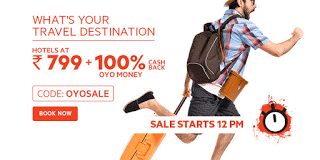 oyo rooms the great  sale