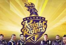 kolkata knight riders kkr