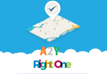 rightone app get rs freecharge freefund code at re only