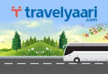 travel yaari  discount  cashback via mobikwik wallet offer