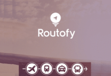 Routofy app free paytm cash loot