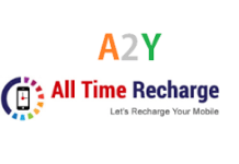 all time recharge app loot referral