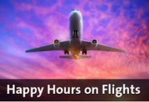 cleartrip happy hours upto rs off loot
