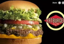 nearbuy fat burger loot offer vouher