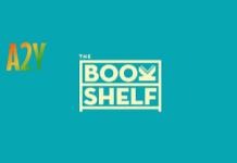 book shelf loot