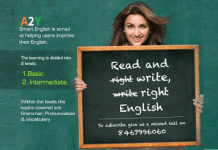 videocon english pack for re