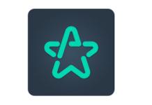 PointsWala app loot referral