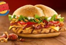burgerking offer