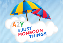oxigen dhamaka monsoon offer