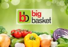big basket mobikwik rs cashback offer