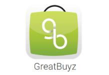 GreatBuyz loot paytm offer