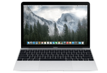 amazon loot deal asus laptop