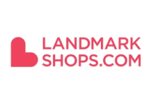 landmarkshops loot deal