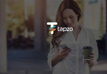 tapzo