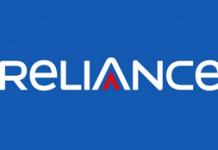 Reliance talktime loot logo