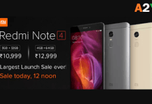 flipkart redmi note  loot