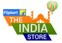 flipkart the india store loot