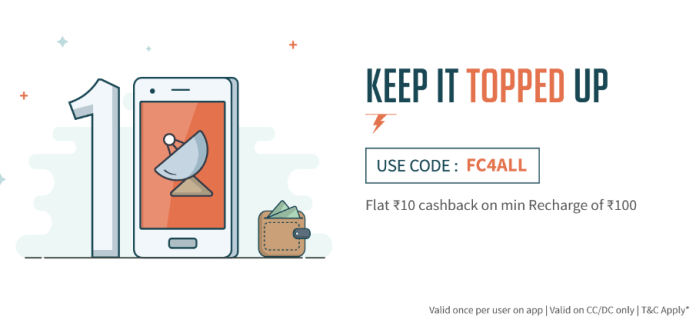 freecharge-FC4ALL