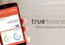 truebalance-loot