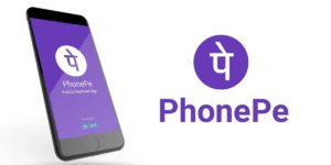 PhonePe PayU Loot- Get Rs 80 in your Bank Account (Select PayU Merchants)