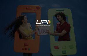 Mobikwik UPI Loot Offer- Free Rs 200 Balance