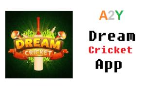 Dream Cricket App Paytm Cash Loot
