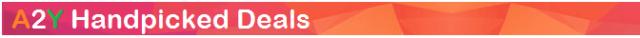 FlipkartFestive Dhamaka Days Offers & Deals