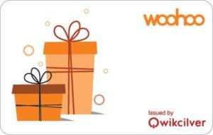 Amazon Kotak UPI Offer: