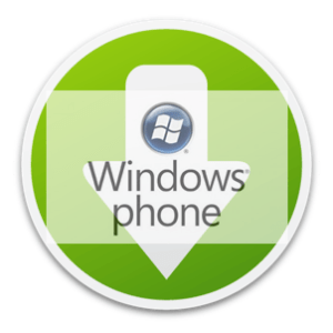 Creating a Simple Download Manager For Window Phone 7