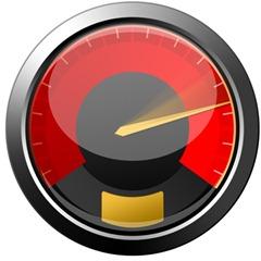 speedometer-icon