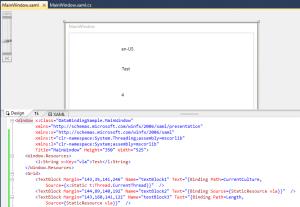 WPF Explicit Data Source Resource